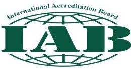 International Accreditation Board